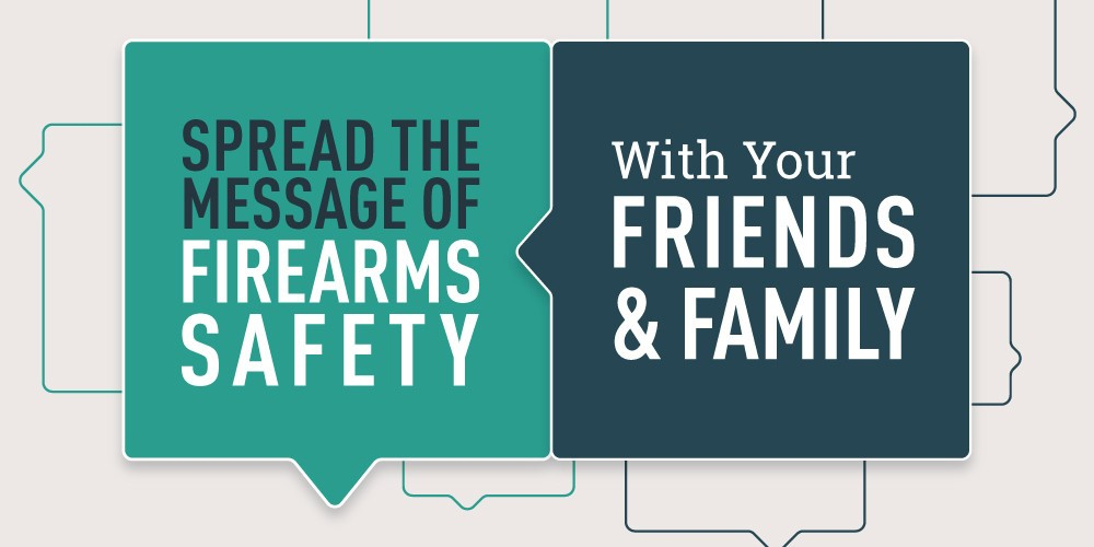 IDENTILOCK® Chosen as the Grand Prize in Project ChildSafe®'s 4th Annual Friends and Family Campaign
