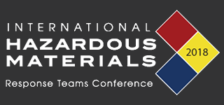 Morphix Technologies® Exhibiting at 2018 International Hazardous Materials Response Teams Conference