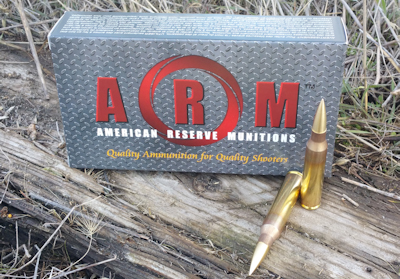 Go West Trading Selects Laura Burgess Marketing to Launch Predator Ammo