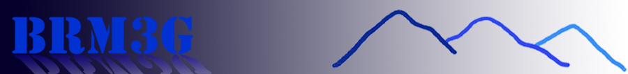 DoubleStar Signs as Title Sponsor of the Blue Ridge Mountain 3-Gun (BRMG3)