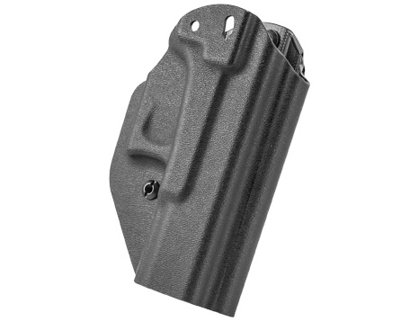 Mission First Tactical Proudly Introduces its Versatile IWB Holsters