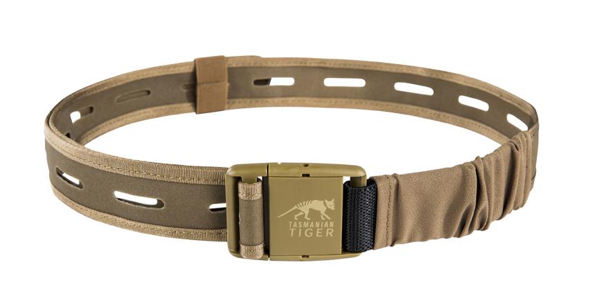 Tasmanian Tiger® HYP Belt, Built for Duty, Made for Everyday Wear