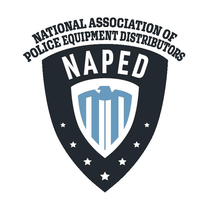 NAPED Celebrates 35 Years