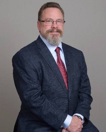 Steve Hoffa joins SENTRY Products™ Group as Vice President of Sales