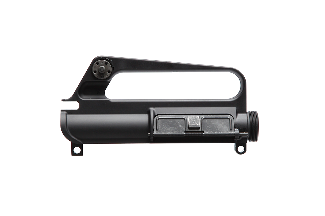 A1 Complete Upper Receiver