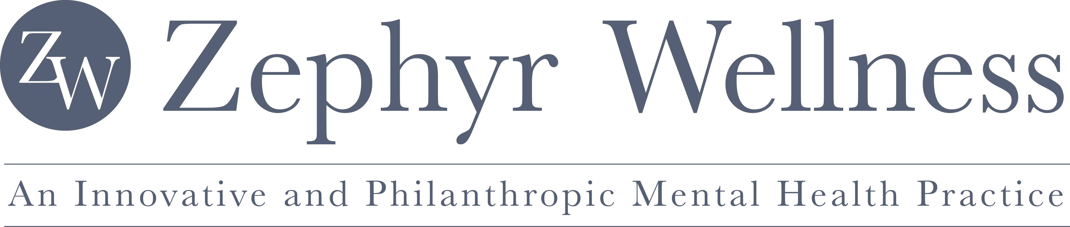 Walk the Talk America Partners with Zephyr Wellness to End Stigma Facing Mental Health Care and Responsible Gun Ownership