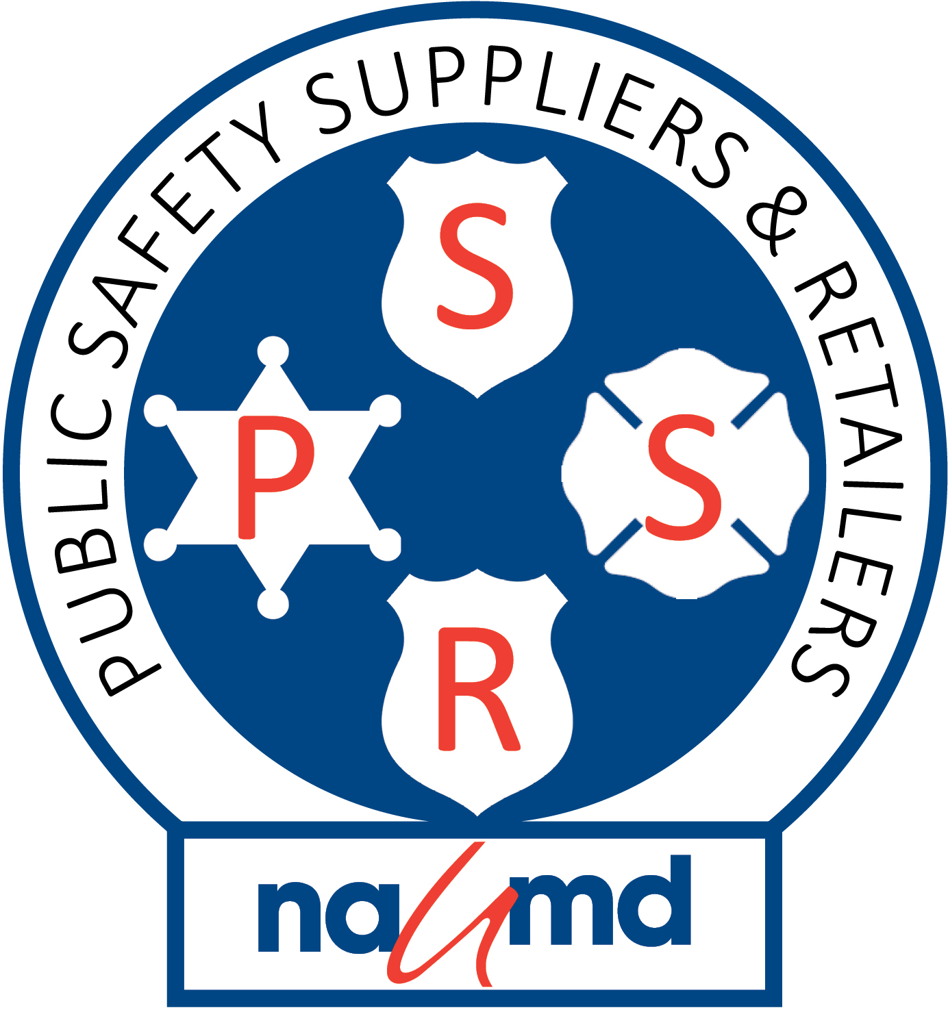 NAPED Merges with NAUMD Public Safety Suppliers & Retailers Division