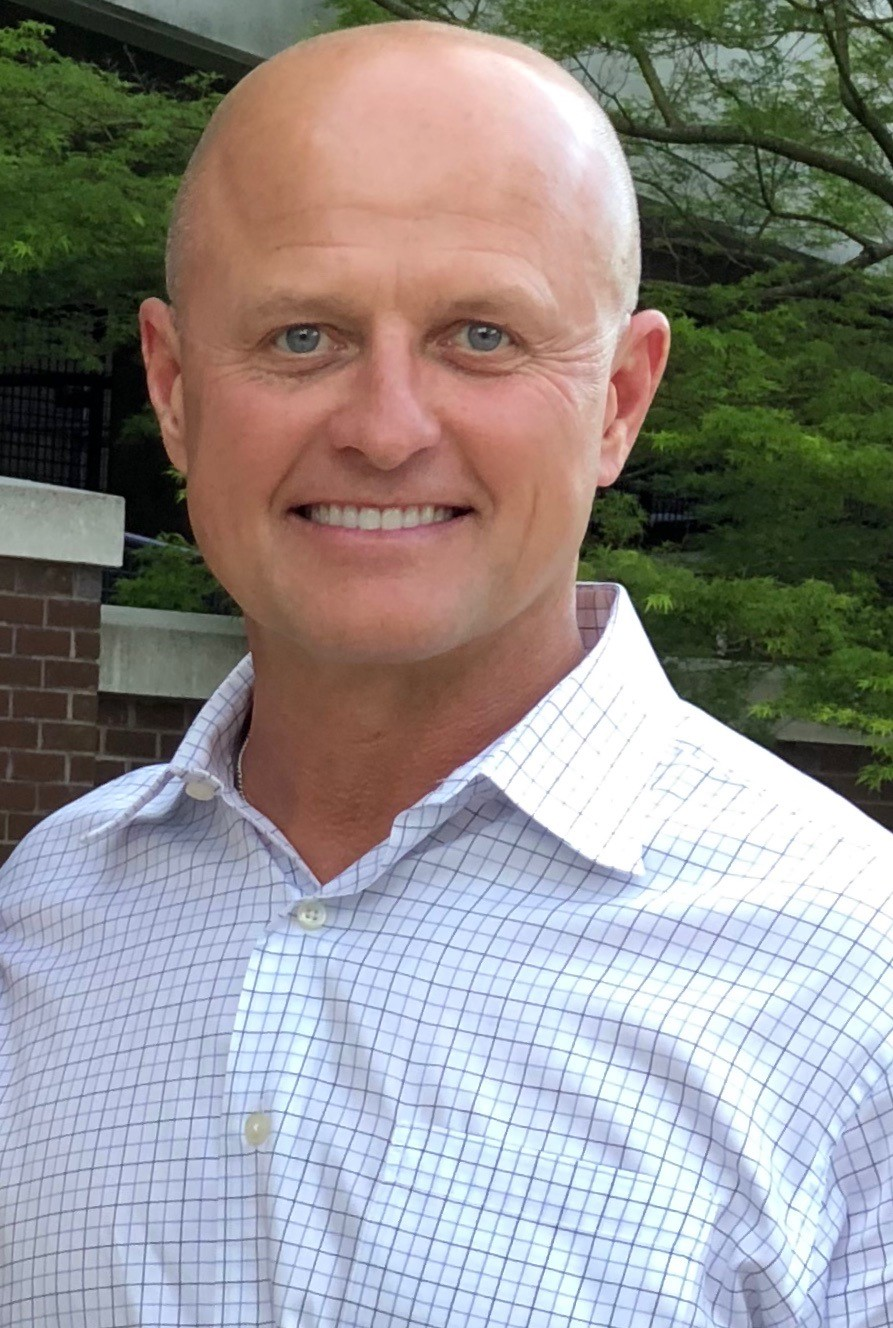 """Steve """"Mato"""" Matulewicz Joins SENTRY Products Group Board of Directors"""