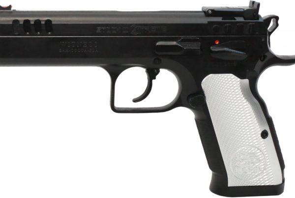 EAA Corp Witness Stock II Xtreme Pistol