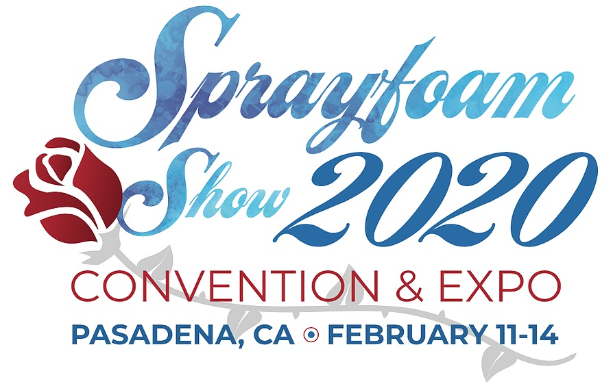 Morphix Technologies® to Exhibit at Spray Foam Show 2020 Convention & Expo