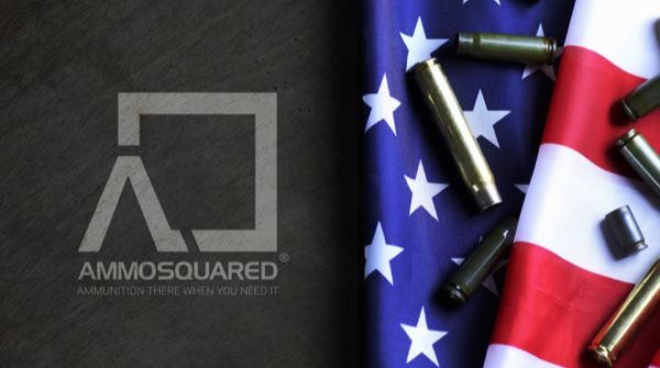 AmmoSquared® Inc. Raises over $300K in Seed Round