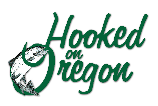 """Greg Buchel of Big Horn Armory to Appear on """"Hooked on Oregon"""""""