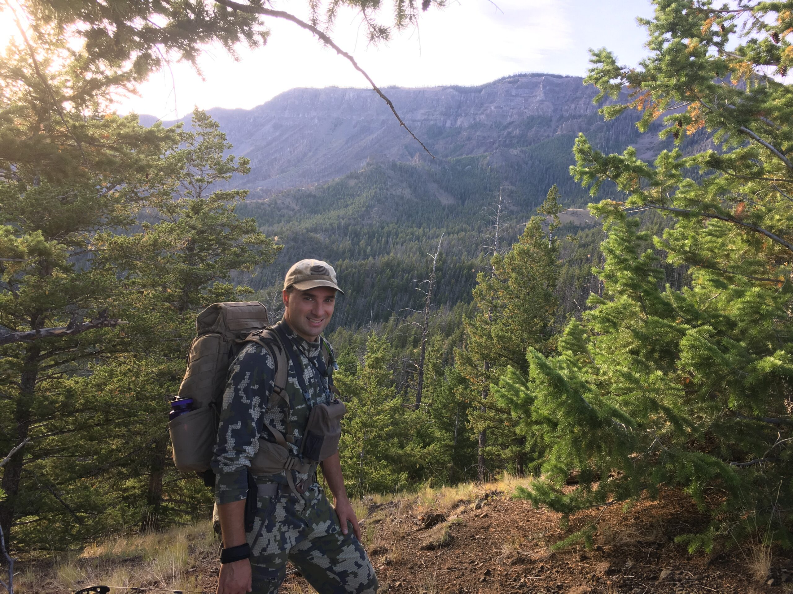Big Horn Armory (BHA) Hires Luke Maslak to Join Sales and Marketing Efforts