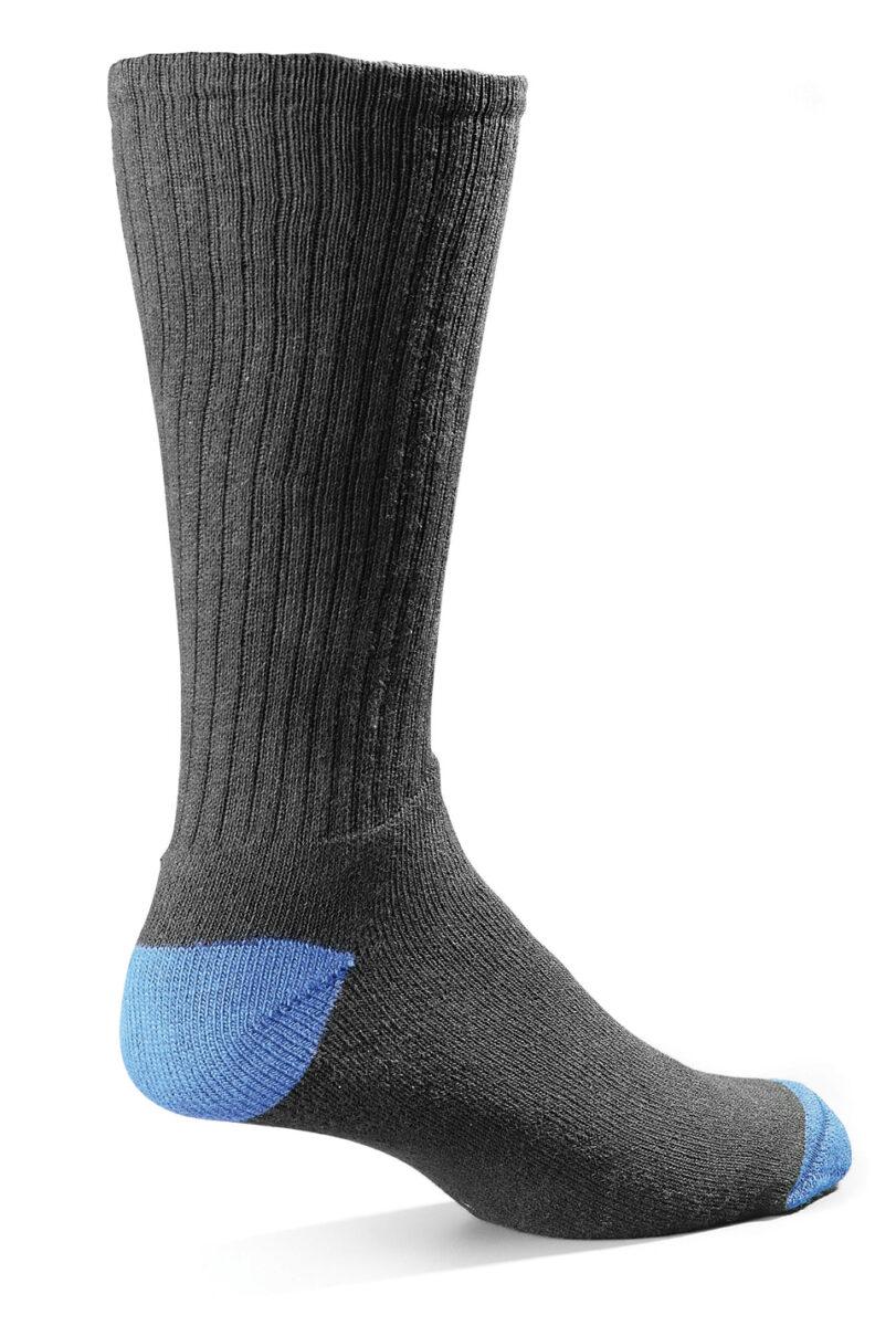 """GALLS 11"""" Duty Boot Sock  (Item # FT2676)"""