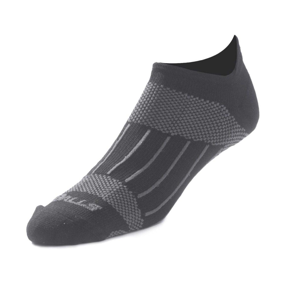 GALLS Performance Compression Low Cut Socks (Item #FT2678)