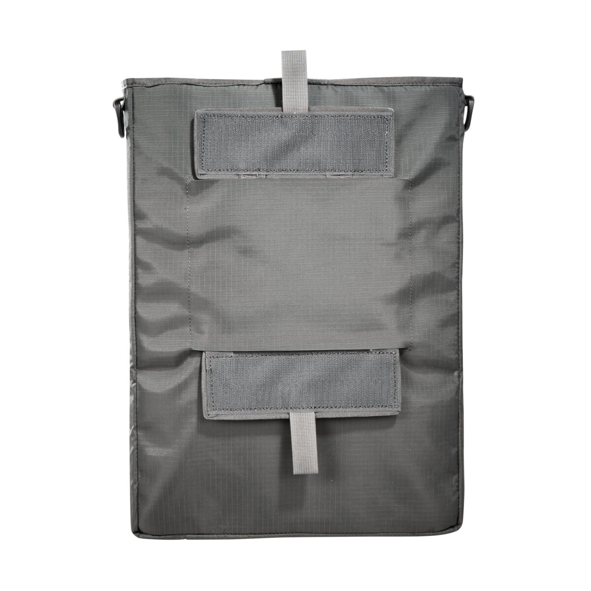 TT Modular Computer Sleeve Back View with Molle.